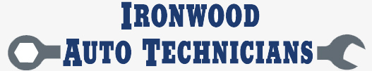 Ironwood Auto Technicians Campbell River